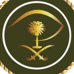 """خادم الحرمين : #المملكة قادرة على التعامل مع آثار الاعتداءات الجبانة على """"آرامكو"""""""