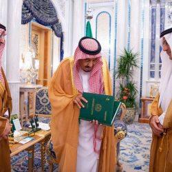 """""""قرقاش"""" : السعودية تقود التحالف العربي في اليمن بـ«حنكة واقتدار»"""