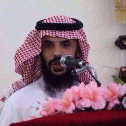 اعتراض وإسقاط طائرة مسيرة أطلقتها ميليشيات الحوثي تجاه مدينة نجران