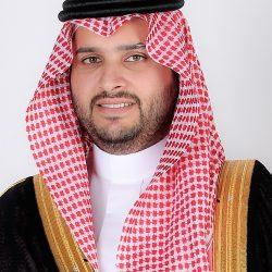 الأمير خالد الفيصل يرعى حفل اختتام مسابقة الملك عبدالعزيز لحفظ القرآن الكريم