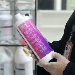 #الكويت تجدد إدانتها للأعمال التخريبية التي استهدفت معمليْ أرامكو
