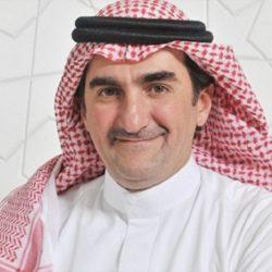 وزير الطاقة الروسي: توقيع اتفاقيات مع السعودية في مجالات عدة