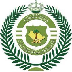 #الهلال يخصص دخل مباراة ضمك لصالح أسرة عبدالله الشريدة