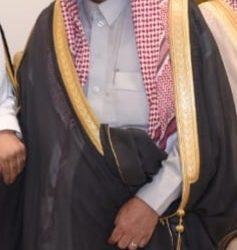 """""""الأرصاد"""": تقلُّبات جوية على بعض مناطق السعودية من الثلاثاء حتى السبت المقبل"""