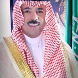 سلمان بن عبدالعزيز .. ملك الحزم والتغيير