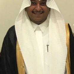 """رئاسة أمن الدولة تحذر من 3 أنواع لـ """"التطرف"""""""