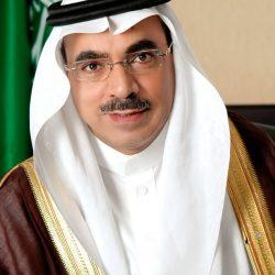 """""""رويترز"""": توقيع اتفاق الثلاثاء بين #السعودية و #الكويت لاستئناف إنتاج المنطقة المقسومة"""