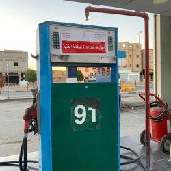 بلدية #القطيف : معالجة أكثر من 360 مخالفة للمشهد الحضري