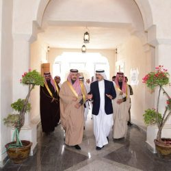 جامعة الملك فيصل تبدأ القبول في 53 برنامج دراسات عليا