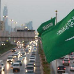 """""""آل الشيخ"""" يوجِّه بمنع مياه الشرب بكل أنواعها مؤقتًا بجوامع السعودية"""