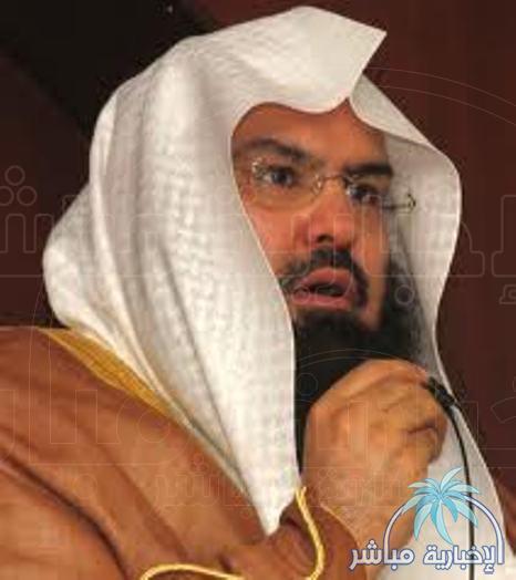 بالصور : قلادة مؤسسة الأمير محمد بن فهد لأفضل الأعمال التطوعية تحتفي بفائزي نسختها الثانية