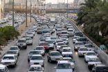 """إطلاق """"حملة المركبات """" لخفض استهلاك الوقود في السيارات الاسبوع المقبل"""