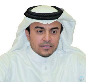 """تعيين الدكتور """"إبراهيم آل الشيخ مبارك"""" أمينًا عامًا لغرفة الأحساء"""
