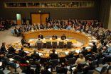 مجلس الأمن يصوت على قرار يطالب الحوثيين بترك السلطة