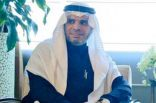 الحارثي : وزير التعليم غير مقتنع بأن خريجي الانتساب يصلحون للعمل