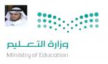 """معلمو """" تعليم الكبار """" في محافظة العديد .. ثمانية أشهر بلا مكافآت"""
