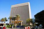 حكم نهائي وقطعي ضد الصندوق العقاري لمستفيدين في جدة