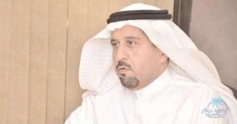 نائب وزير النقل : تنفيذ 12 مشروعاً في #الأحساء بـ 1.9 مليار ريال