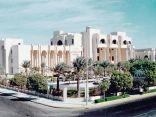 الانتهاء من سفلتة 50% من شوارع ضاحية الملك فهد بالدمام