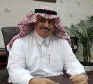 """الانتهاء من نسبة كبيرة من اعمال صيانة نفق """"طريق الملك فهد"""" بالدمام"""