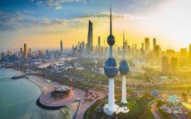 كيف سيكون وضع #الكويت الاقتصادي بعد 10 سنوات؟