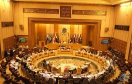 البرلمان العربي يشيد باستعدادات المملكة لاستقبال موسم الحج