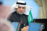 """وزير التعليم … الموافقة على تحويل مركز """"خالد الفيصل للاعتدال"""" إلى معهد"""