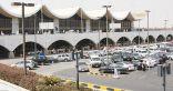 """مقابل """" 7 """" آلاف دولار : """" مصري """" يصل القاهرة دون جواز مخترقاً أنظمة مطار جدة"""