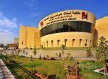 مكتبة الملك عبدالعزيز تدشن قطار القراءة ( 3 ) لغرس حب القراءة لدى الأطفال
