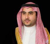 نائب وزير الدفاع يلتقي رئيس مجلس النواب اليمني