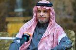 """""""العيسى"""" يحيل موضوع """"فهد سال"""" إلى النائب العام"""
