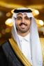 """اسرة #الملحم تحتفل بزواج نجلها """"خالد"""""""