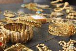 """""""الذهب"""" يواصل الصعود لمستويات جديدة للمرة الأولى منذ 2013"""