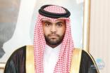 """سلطان بن سحيم : احتفال النظام القطري بفوز أردوغان يُعد """"ذلًّا"""" و""""مهانة"""""""