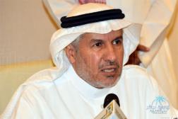 السعودية والإمارات تدعمان رواتب معلمي اليمن بـ70 مليون دولار