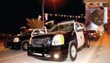 شرطة الرياض تبحث عن موظف بهيئة السياحة اختفى في ظروف غامضة