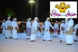 """بلدية الخبر: انطلاق مهرجان """" عيش جوك """" منتصف العام الدراسي"""
