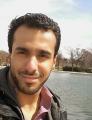 وفاة الدكتور علي عبدالله بن علي الغزال في امريكا