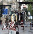 لبناني يطلق النار على شخص بمخيم عين الحلوة
