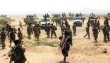 """"""" الأمم المتحدة """" تؤجل مشاورات جنيف بشأن اليمن إلى الاثنين المقبل"""