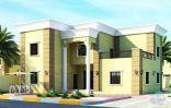 الإسكان : البدء في تنفيذ 19 مشروعاً سكنياً من ضمنها مشروعين في الأحساء