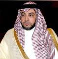 الشؤون الإسلامية تنسق مع إدارات المرور للتنظيم أثناء صلاة الجمعة والتراويح في رمضان المبارك