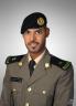 """أسرة """"الزبدة"""" تحتفي بتخرج ابنها الملازم """"عبدالرحمن"""""""