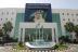 مجمع الملك عبدالله تنجح في إنهاء معاناة شاب من ذوي الإحتياجات الخاصة إستمرت لأكثر من 10 أعوام