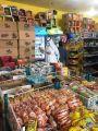 بلدية زلوم تكثف جولاتها الرقابية على المنشآت الغذائية