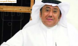 """بالفيديو .. """"الدغيثر"""" : سبب تدمير الأندية رئاسة الأمراء لها .. والاتحاد السعودي ضعيف"""