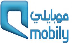 """""""موبايلي"""" تتلقى تمويلًا بقيمة مليار ريال لتحديث شبكة الهاتف"""