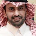 صحة الرياض تغلق 15 مجمعاً طبياً و 5 صيدليات مخالفة بالرياض