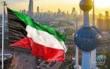 الكويت تبلغ عن ثلاث حالات إصابة بفيروس كورونا سافروا لإيران