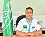جمعية الكشافة تُشارك في دورة تأهيل قادة مراكز التدريب في #سلطنة_عمان